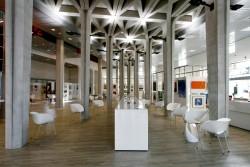Bibliotheek Veenendaal